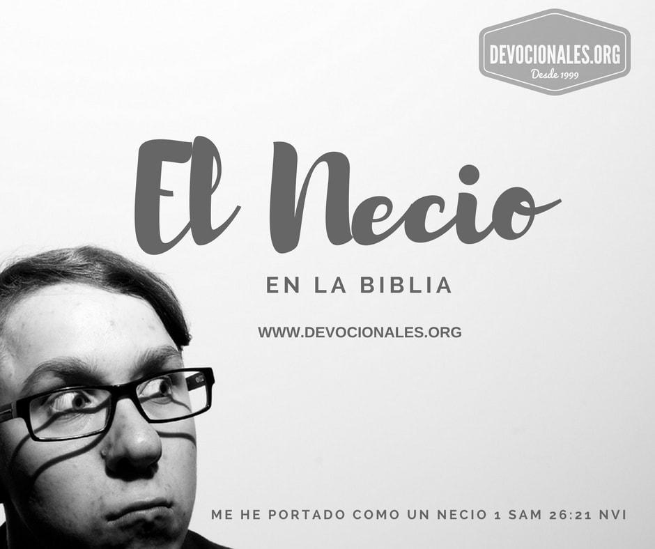 necio-biblia-versiculos-Dios