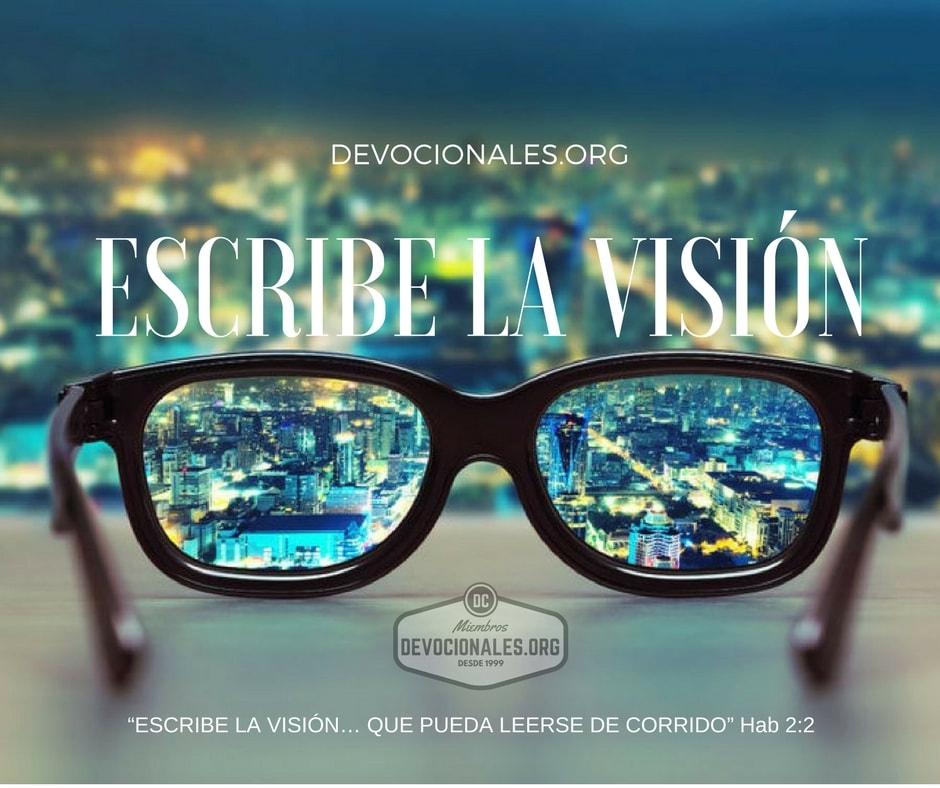 vision-biblia-versiculos