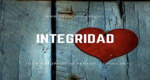 integridad-biblia-versiculos