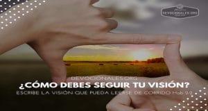 vision-biblia-versiculos-Dios