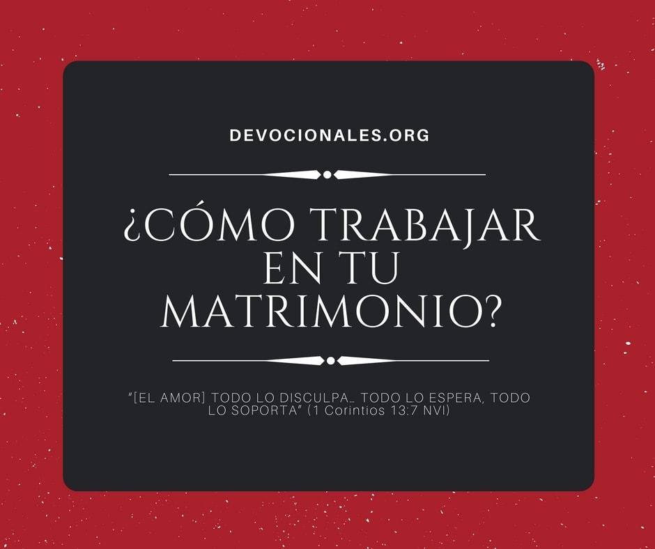 Matrimonio Biblia Versiculos : Matrimonio biblia versiculos imagenesmy