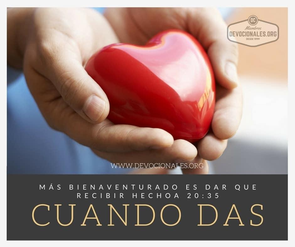dar-recibir-biblia-versiculos
