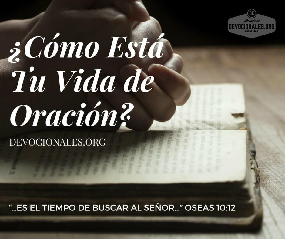 vida-de-oracion-biblia