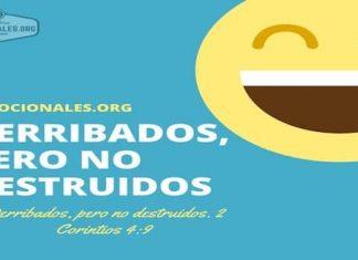 derribados-pero-no-destruidos-biblia