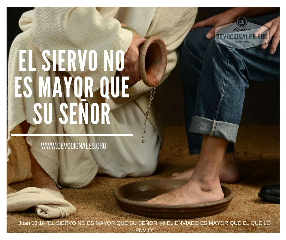 siervo-mayor-que-su senor