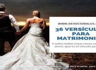 matrimonio-versiculos-biblicos-biblia