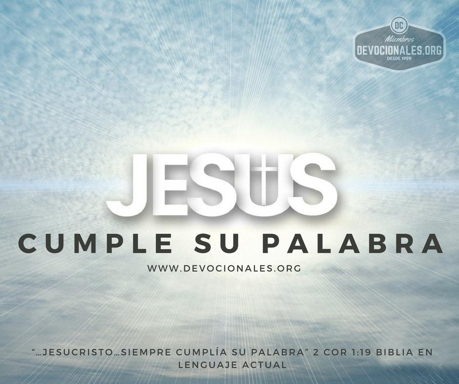 Jesucristo-su-palabra-biblia