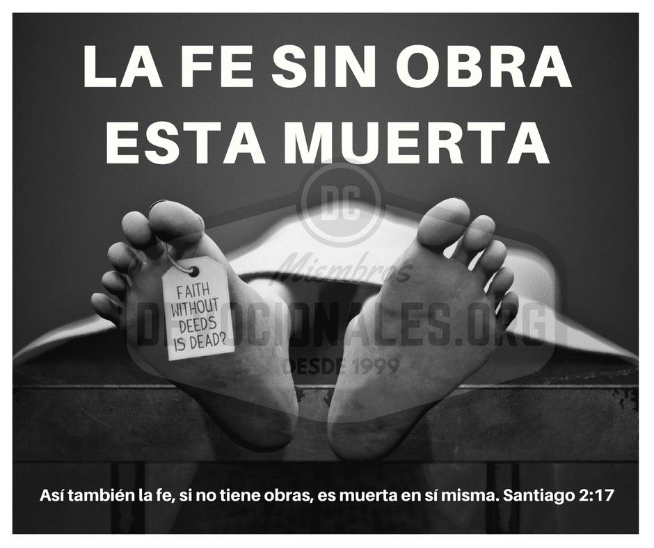 la-fe-sin-obras-es-muerta