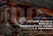versiculos-biblia-para-navidad