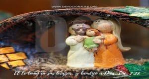 simeon-bendijo-Jesus-bibia