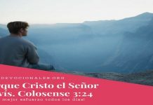 al-senor-servis-biblia-versiculos