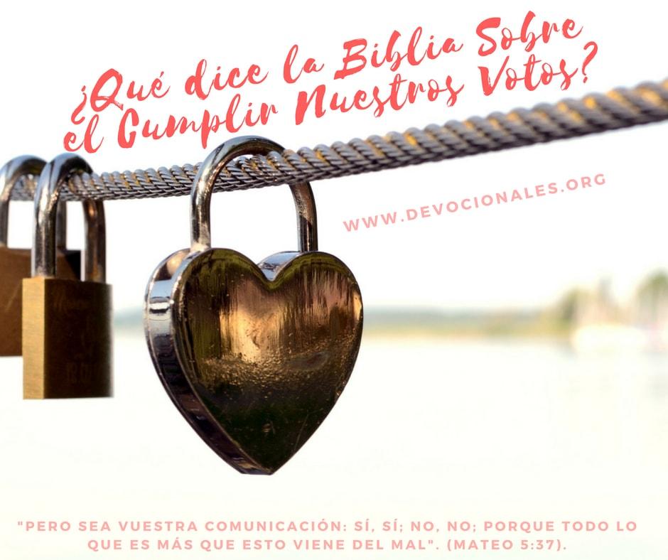 votos-promesas-biblia-versiculos
