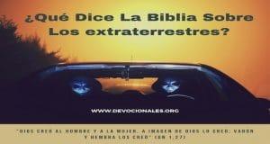 biblia-alienigenas-ufos-extraterrestres