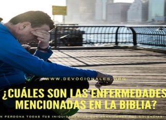 Las-Enfermedades-biblia-versiculos-biblicos