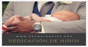 dedicacion-ninos-biblia-versiculos