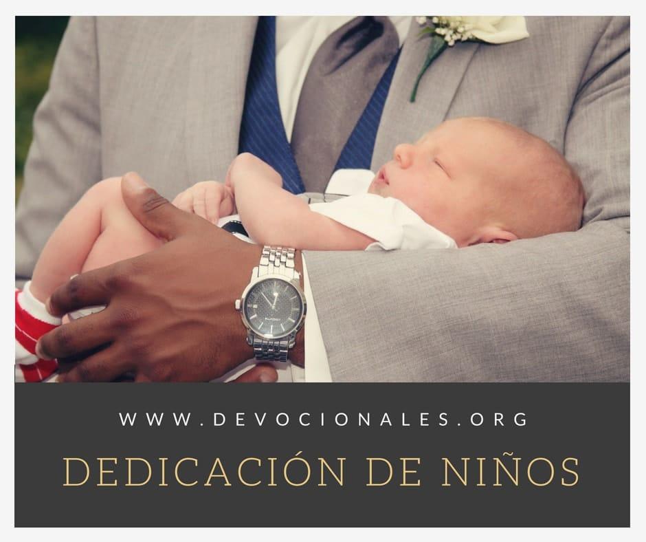 dedicacion-presentacion-biblia