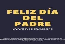 dia-del-padre-legado-versiculos