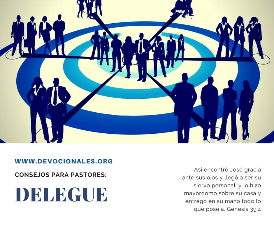 delegue-liderazgo-biblia