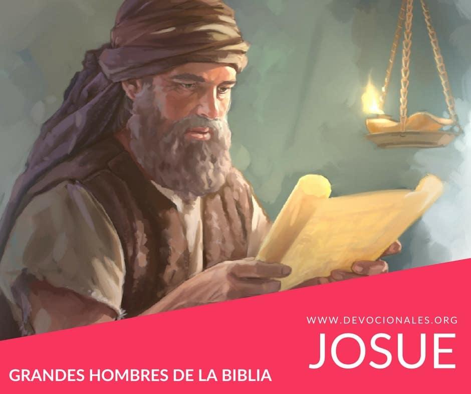 versiculos-biblicos-Josue-biblia