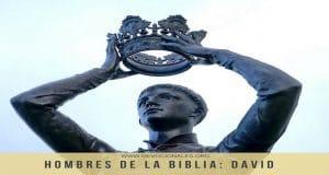 el-rey-david-imagen-versiculo