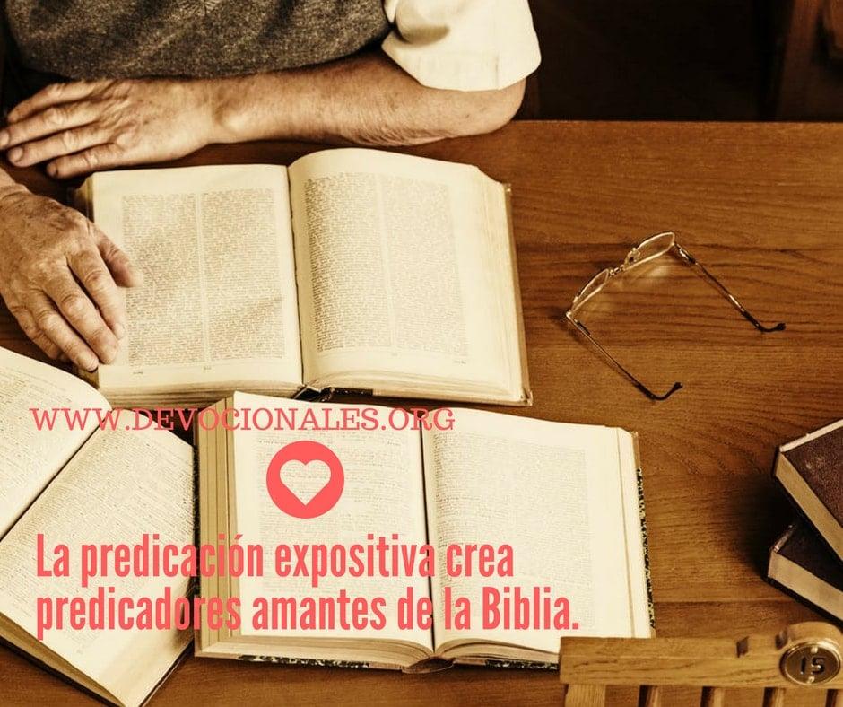 predicacion-expositiva-amantes-biblia