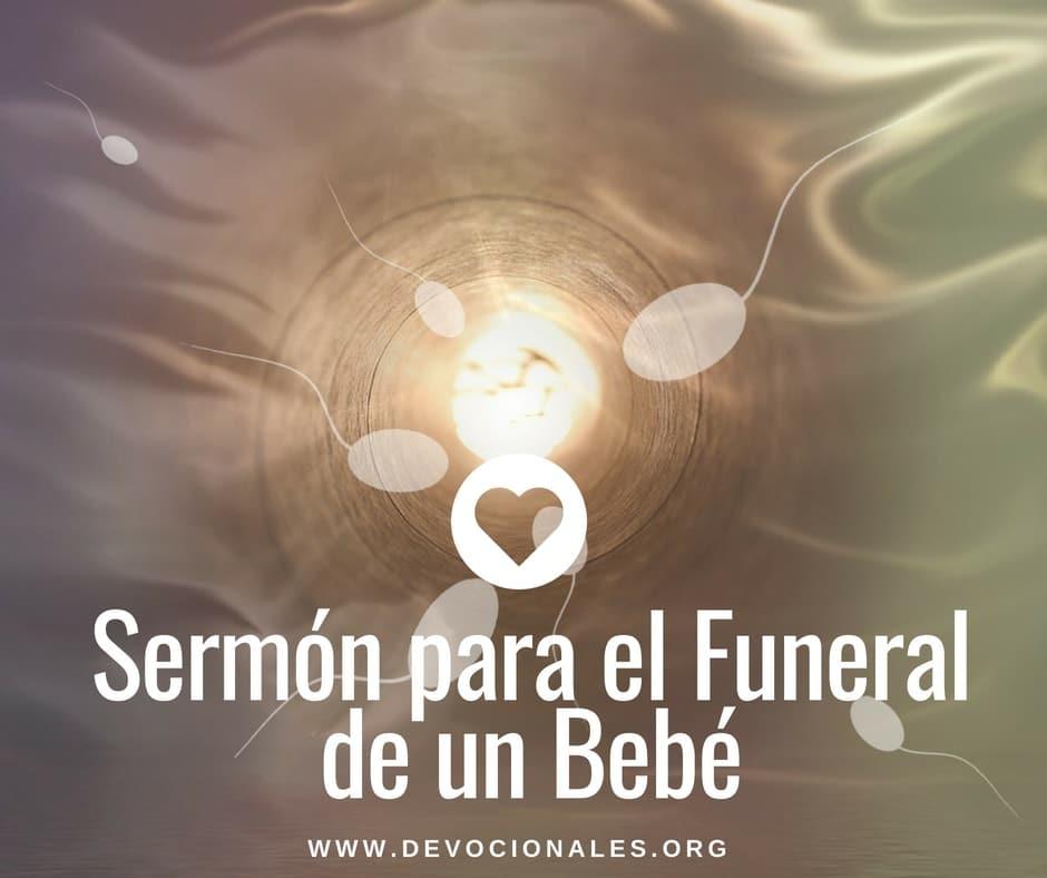 funeral-bebes-biblia-versiculos-biblicos