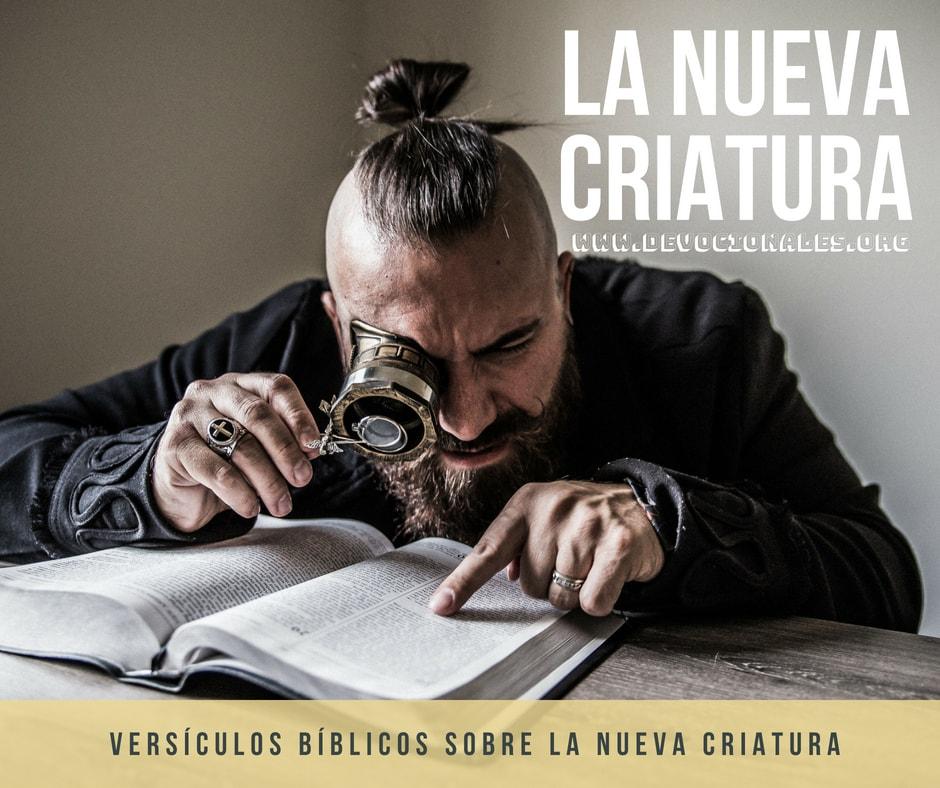 versiculos-biblicos-nueva-criatura