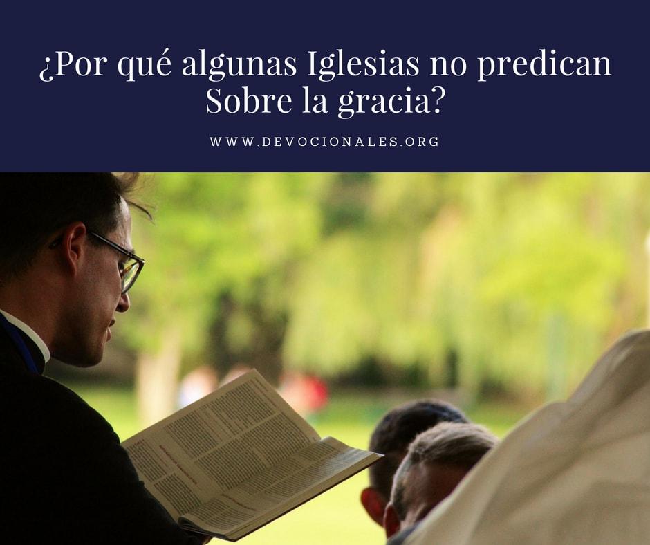 iglesias-no-predican-gracia-versiculos