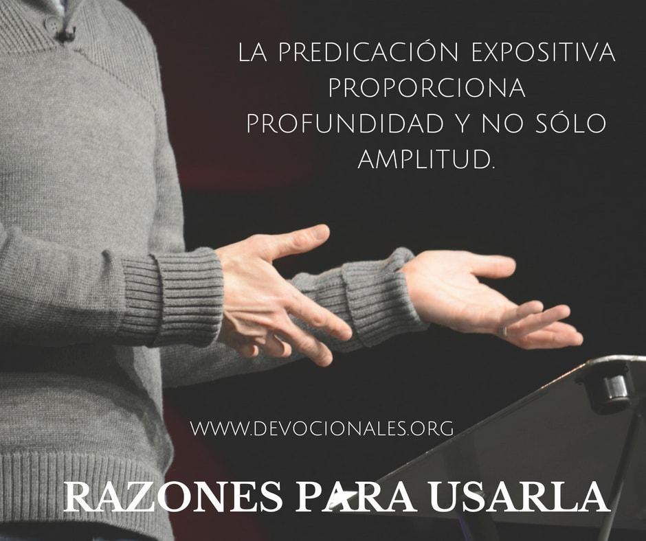 predicacion-expositiva-amplitud-profundidad