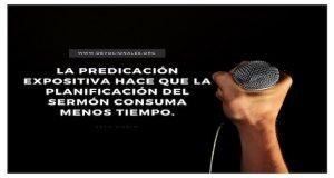 sermon-predicacion-expositiva