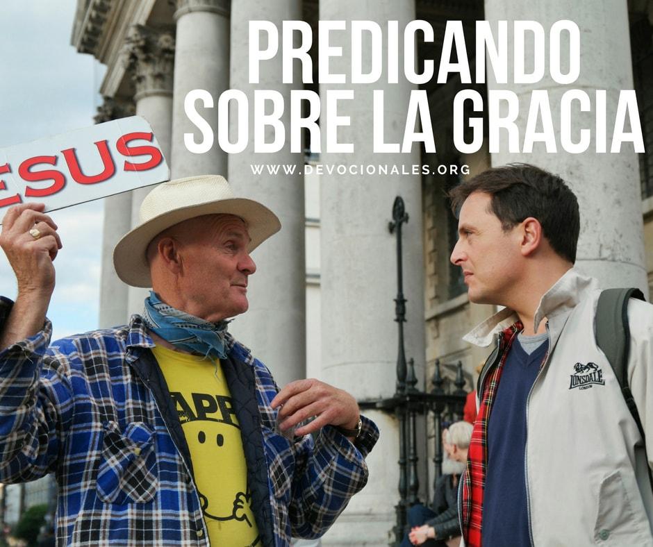 predicar-gracia-versiculos-biblicos