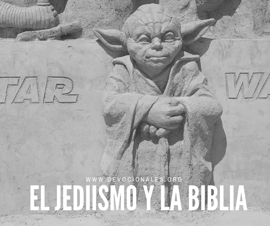 biblia-jediismo-versiculos