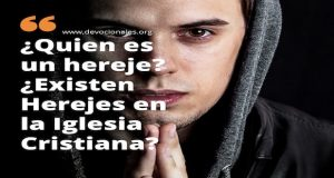 herejes-iglesia-Dios-biblia