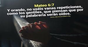 oraciones-iglesia-primitiva