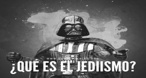 jedi-star-wars-biblia-dark