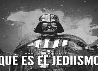 jedi-star-wars-biblia-dark