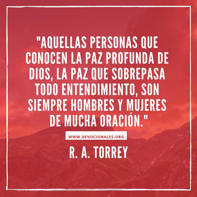 R-A-Torrey