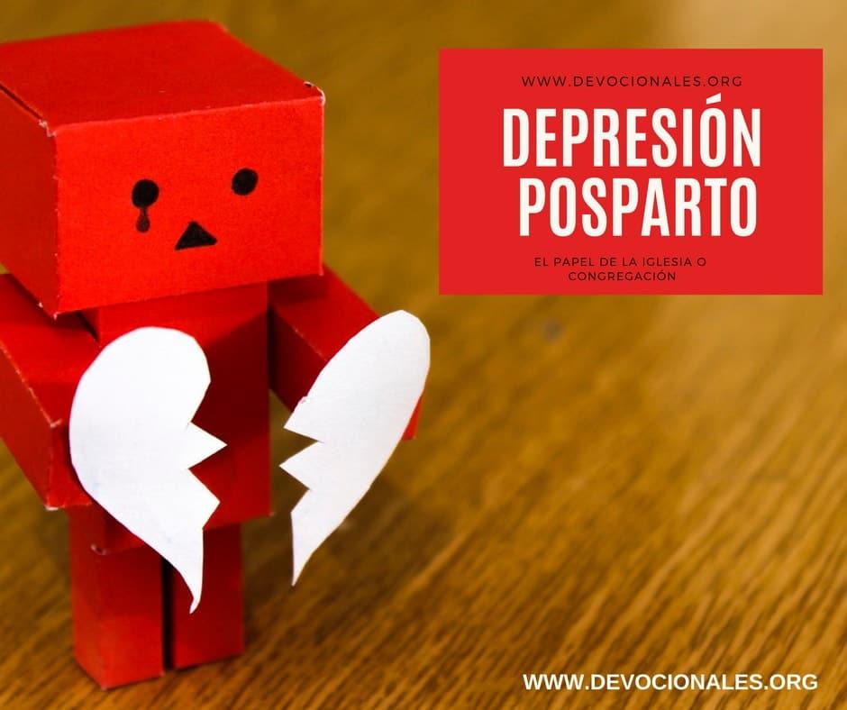 batalla-contra-depresion-posparto