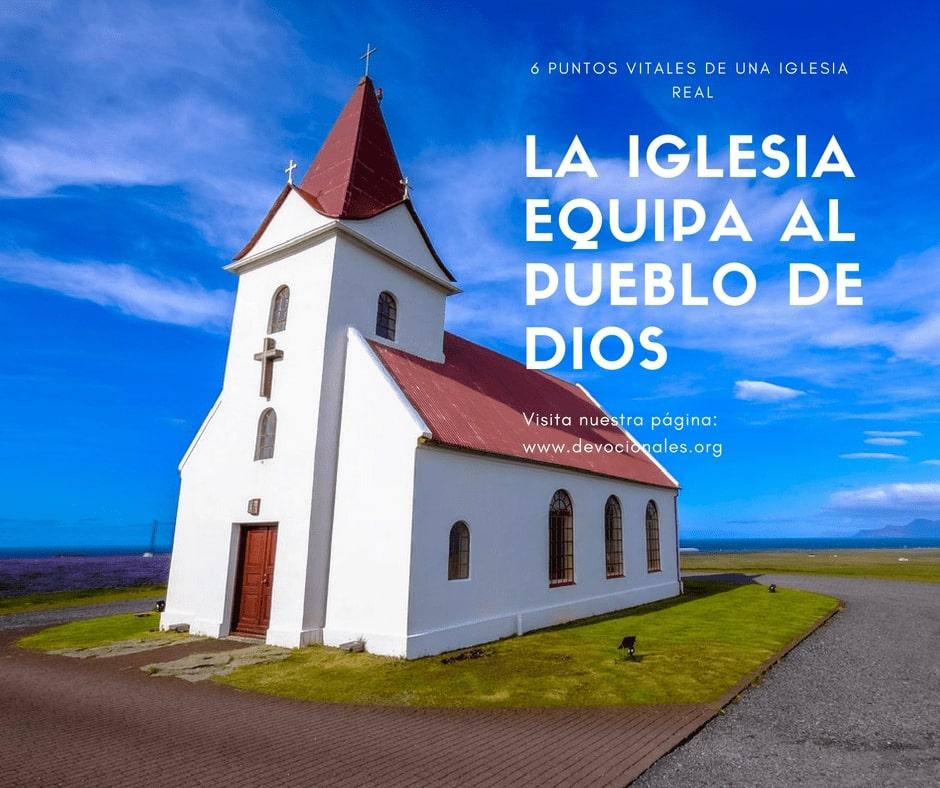 iglesia-equipa-pueblo-Dios