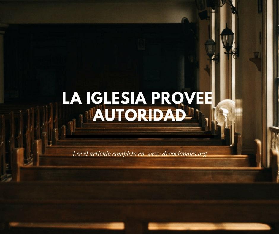 iglesia-autoridad-biblia