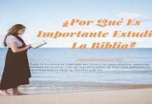 estudiar-la-biblia