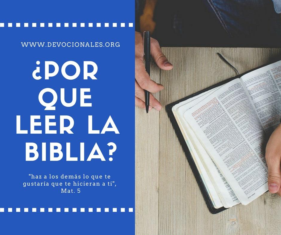 leer-biblia-versiculos