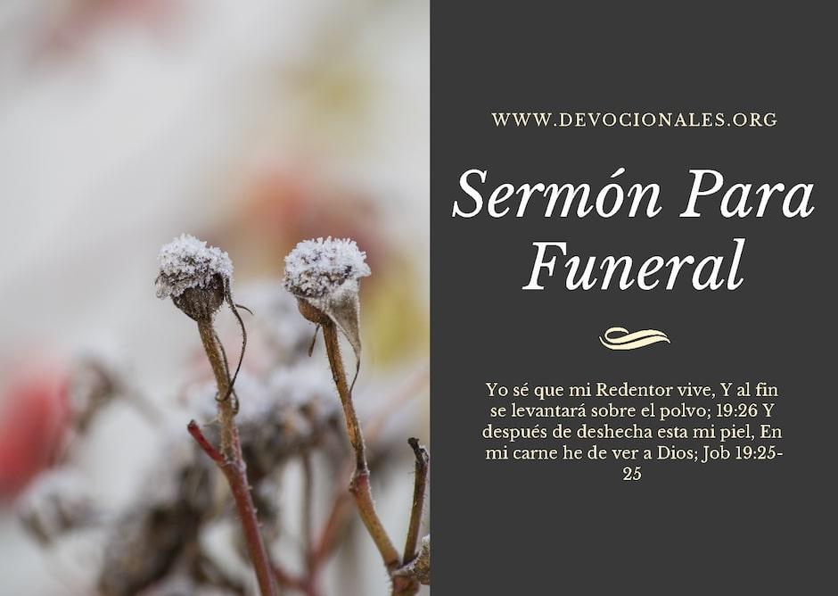 sermon-funeral-versiculos