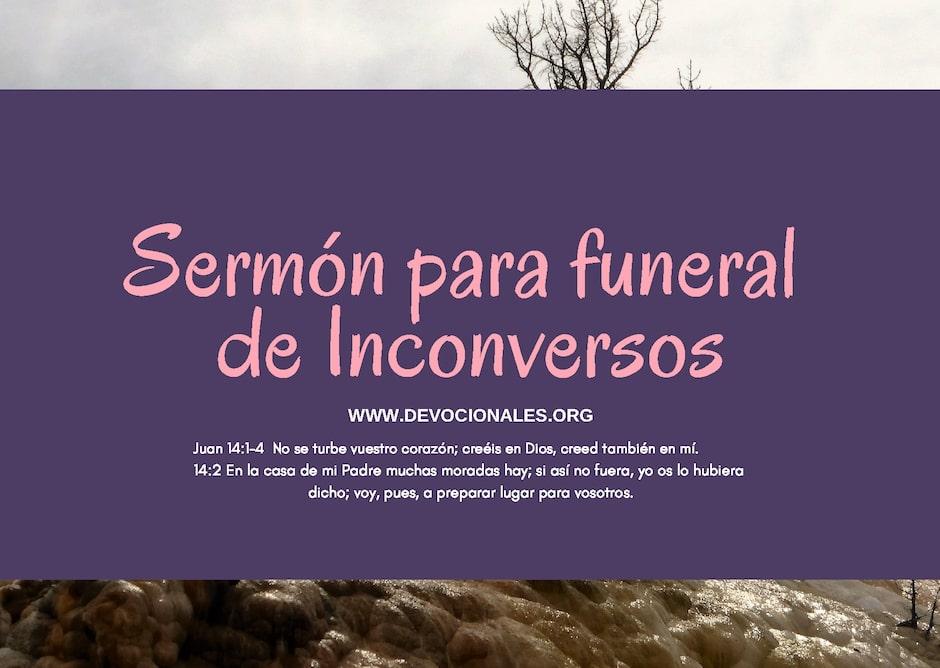 textos-versiculos-funerales