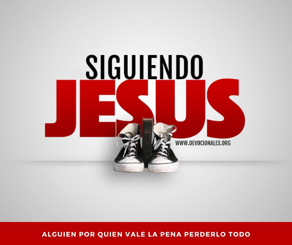 seguir-Jesus-versiculos-palabra-de-Dios