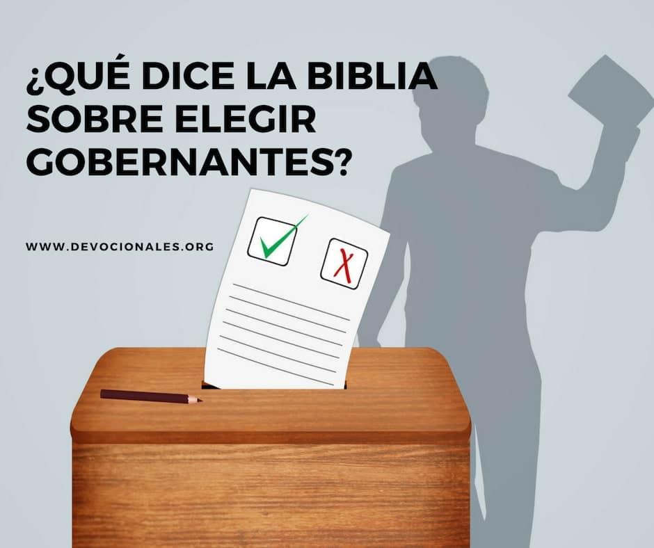 biblia-gobierno