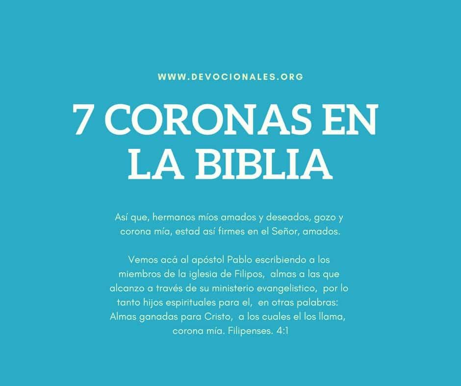 coronas-biblia