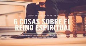 reino-de-Dios-espiritual-versiculos