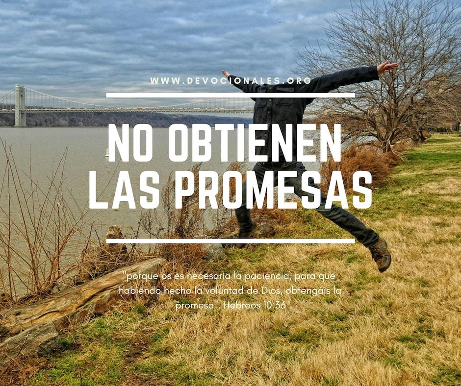 sin-promesas