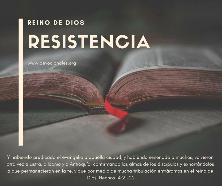 reino-resistencia